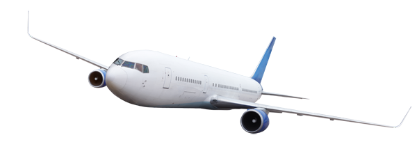 http://onboardlogistics.com/wp-content/uploads/2016/03/airplane-4-e1458634208616.png