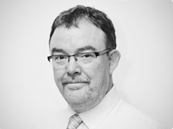 https://onboardlogistics.com/wp-content/uploads/2016/03/Tommy-Walsh-onboard-logistics.jpg